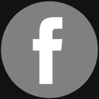 Bahne Facebook