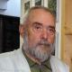 Franc Tekavec Bahne KFI